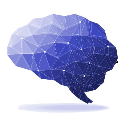 Research | Sports Data Collection | Concussion Brain Injury | i1 Biometrics